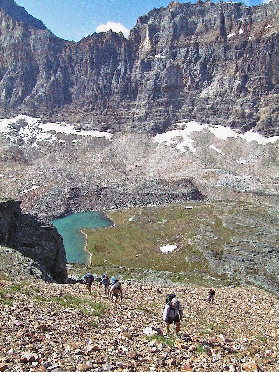 MtYukness 8622 - Mount Yukness