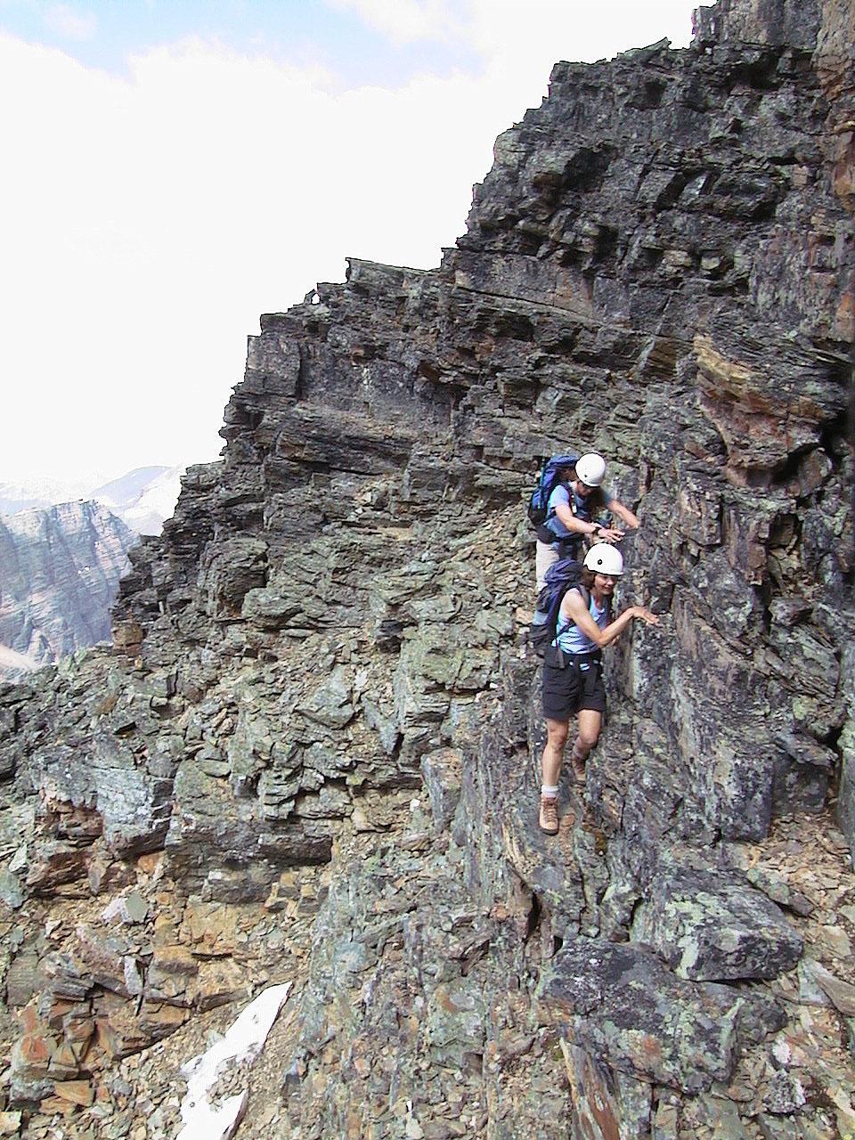 MtYukness 8631 - Mount Yukness