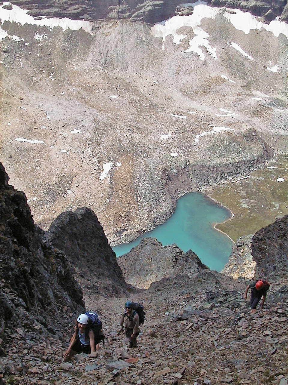 MtYukness 8632 - Mount Yukness