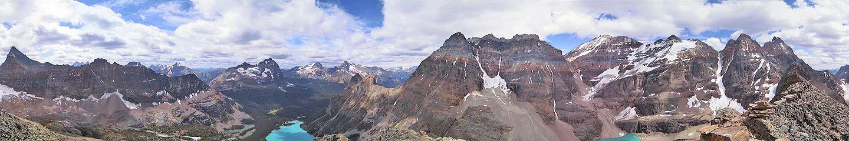 MtYukness 8697th - Mount Yukness